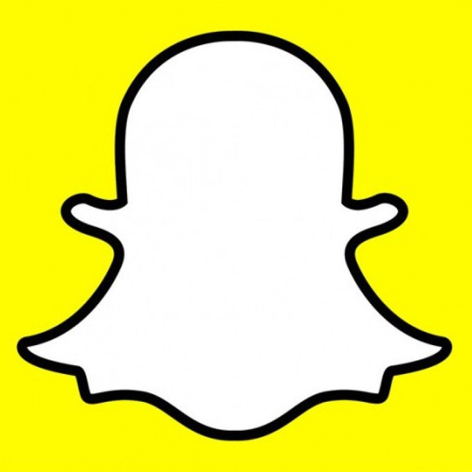 How cool! Just sold Snapchat For Life! You can get yours here https://t.co/HTdTuoKuhs @manyvids #MVSales