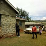 2 brothers shot dead in Mt Elgon gang attack, two others injured