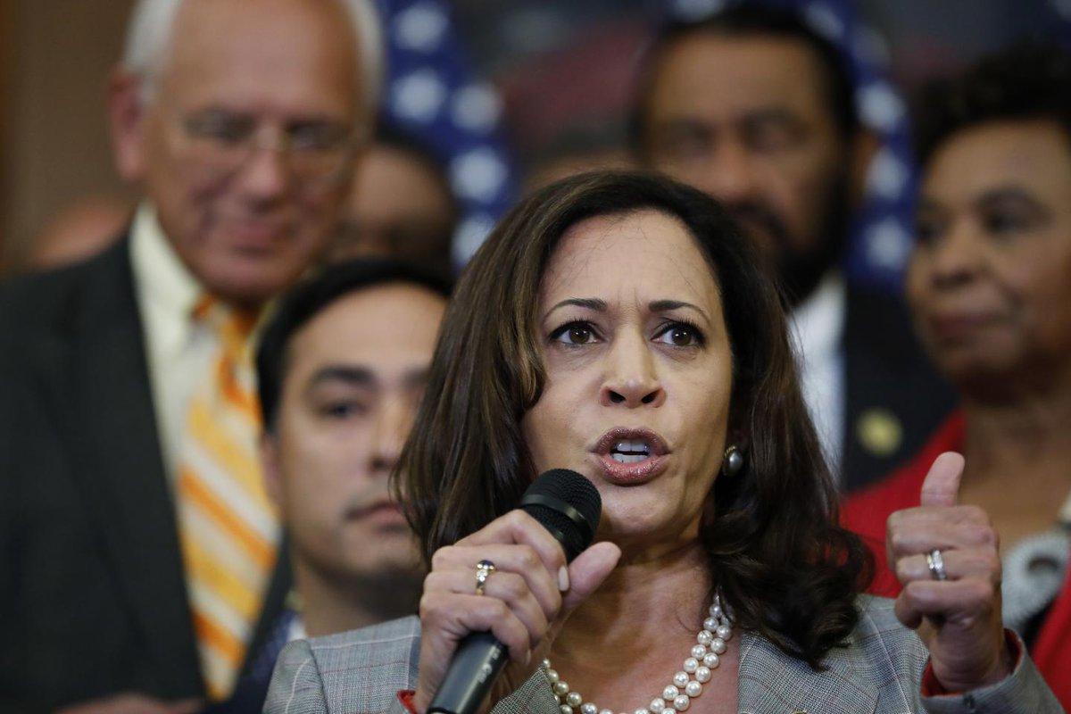 Progressive Democrats demand DACA fix, or face government shutdown