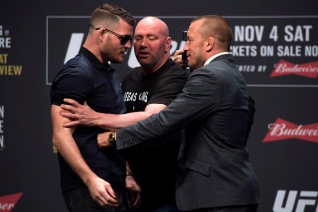 UFC 217 Countdown Full Video #news https://t.co/aJKgvjvqls - content by https://t.co/bWZGTBaUqN https://t.co/bEr0g8wc7q