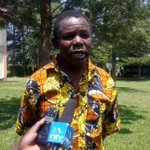 Raila is selfish, abandon him now or risk your careers, Mudavadi, Wetang'ula told