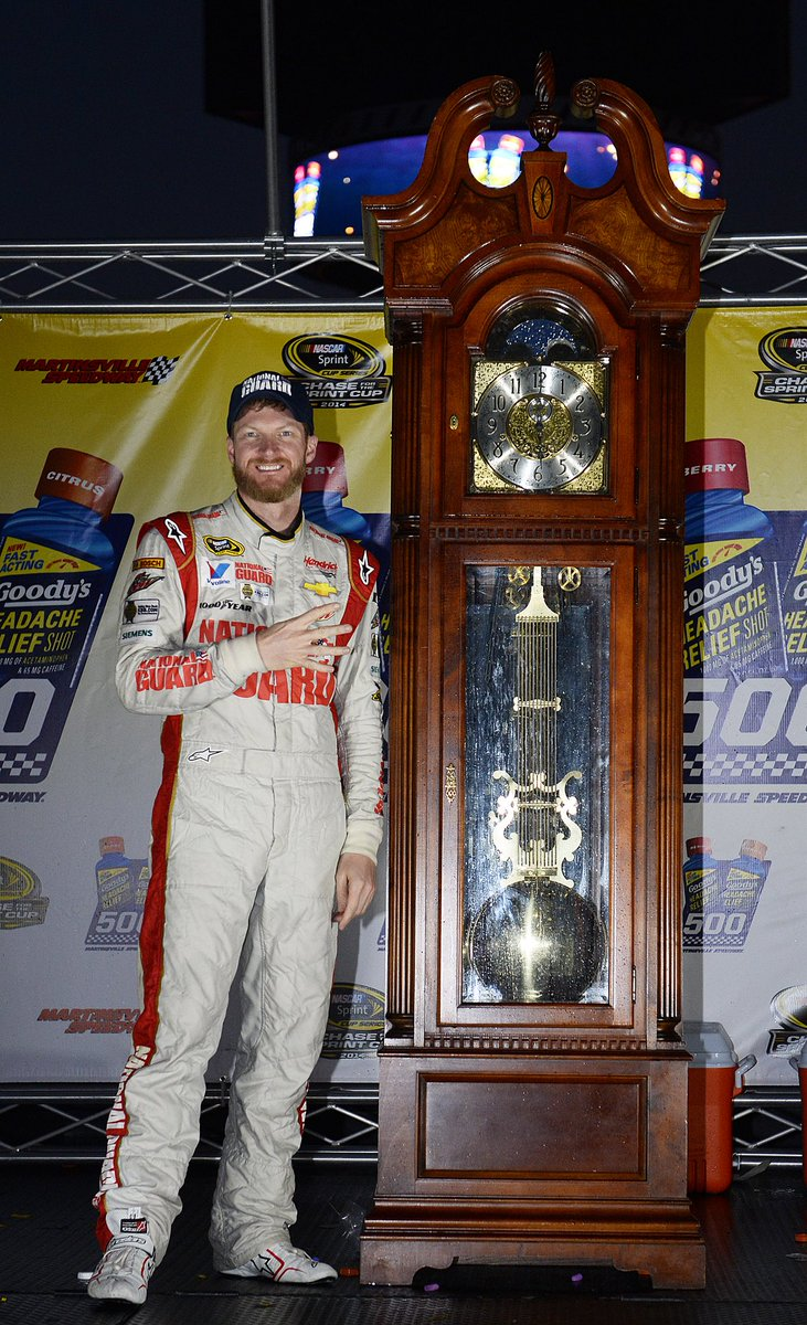 JRNation  here is your chance  jrnation