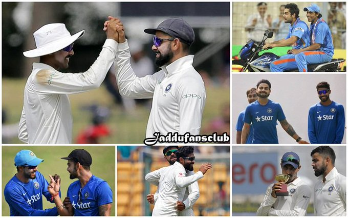 Happy Birthday Chase master Virat Kohli