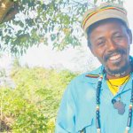 What it means to be living a Rastafarian in today's world