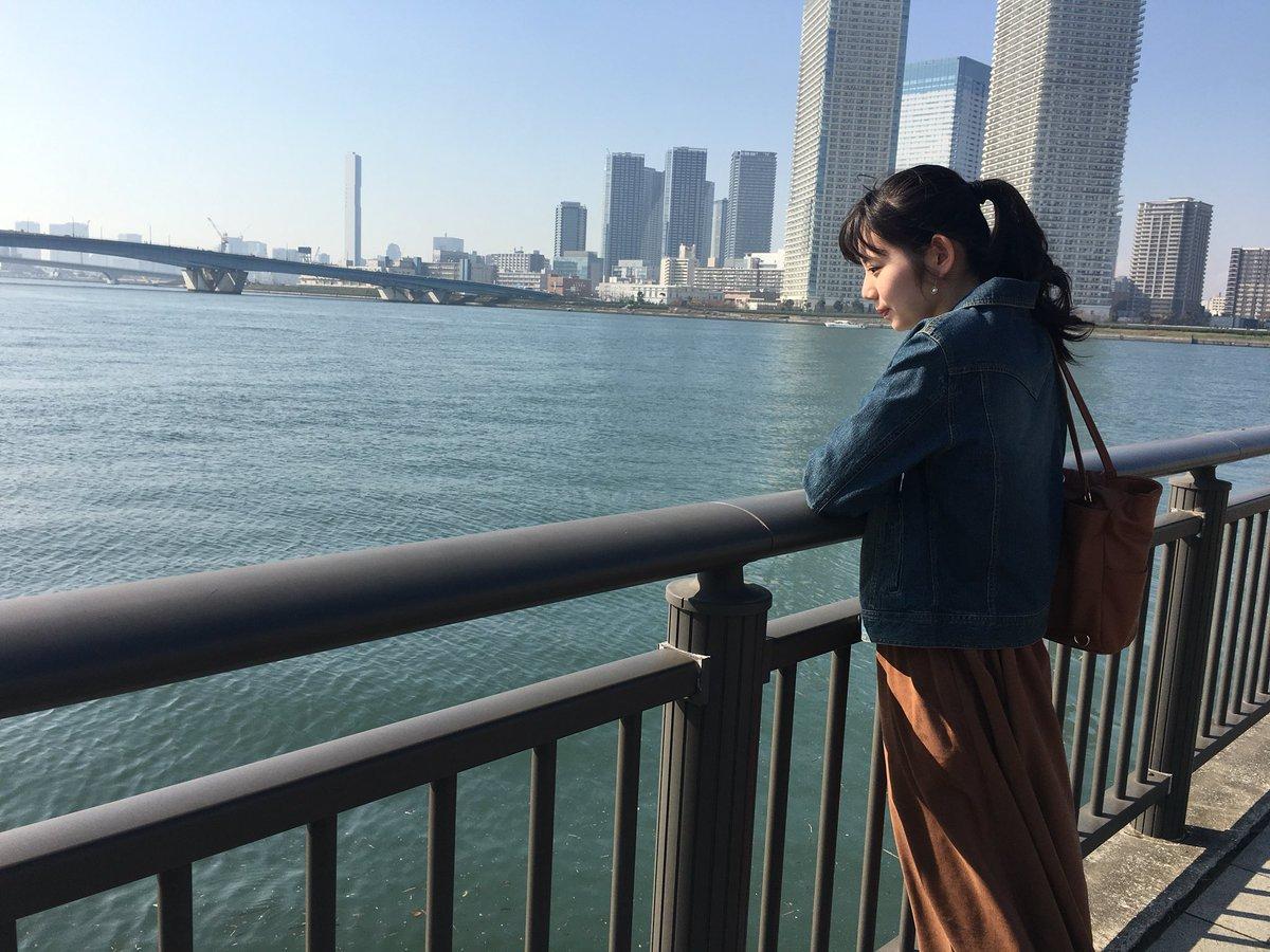 【OnePixcel】田辺奈菜美ちゃん本スレPart181【ワンピクセル】 YouTube動画>11本 ->画像>1256枚