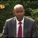 Pastoralist leaders demand compensation for animals killed in Laikipia