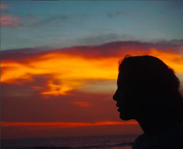 Beautiful Bali  Maravilloso Bali ��❤️ https://t.co/GbXp2HZ0So