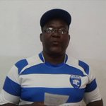 AFC Leopards fans asked to assist club prosper