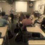 Mental health education required for New York students