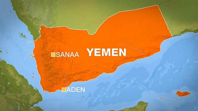 At least 15 killed in ISIL attack on Yemen security HQ
