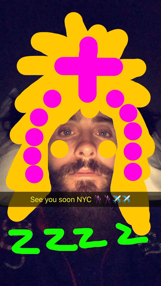 See you soon NYC ????????????????✈️✈️ https://t.co/FKlYzLt5gM