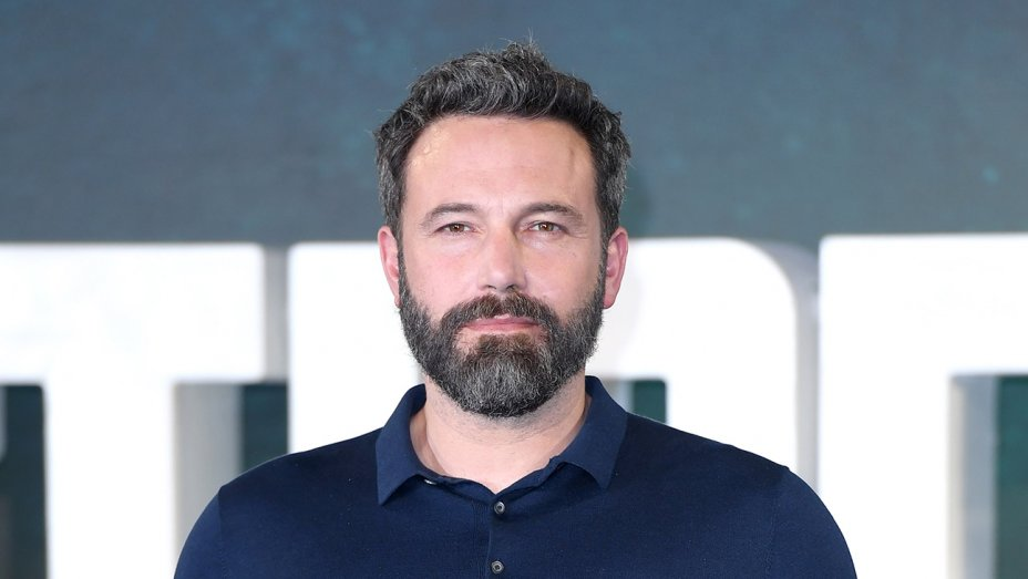 """Ben Affleck on sexual harassment in Hollywood: I want to be """"part of the solution"""""""