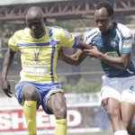 KPL round up: Western Stima survival hopes on the line