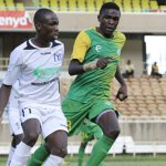 Muhoroni Youth OFFICIALLY relegated from KPL