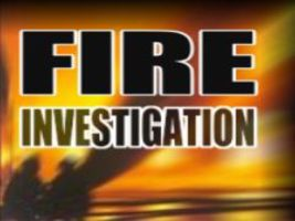 Investigators probe cause of New Castle house fire that hospitalized 2
