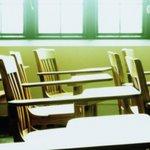 Metro Detroit voters asked to approve school bond, millage proposals