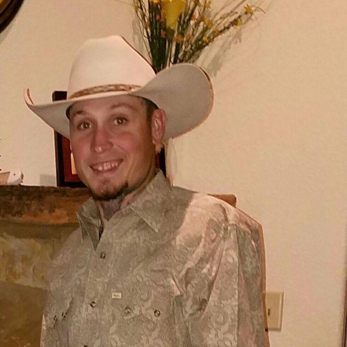 Texas church shooting: Sutherland Springs man describes chasing down shooter