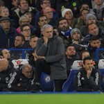 Man City race clear as Mourinho suffers more Stamford Bridge woe