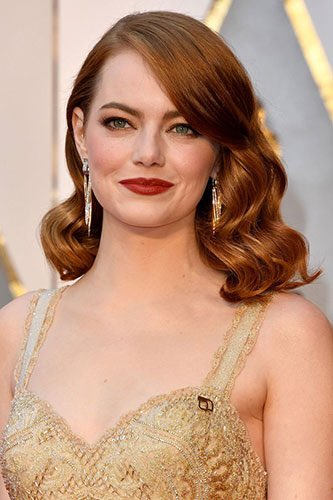 Happy birthday Emma Stone     29