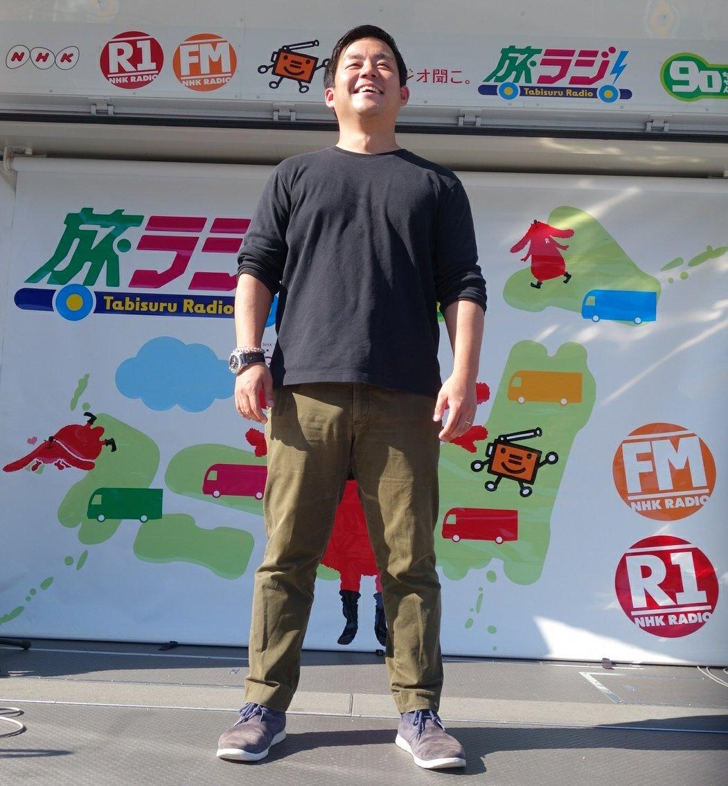 NHKのアナウンサーを語るスレ part14 YouTube動画>5本 ->画像>211枚