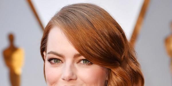 Happy Birthday, Emma Stone! Raise a Glass to Her Most Unfiltered Moments