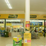 Tuskys makes a stab at premium market with Muthaiga expansion plans