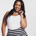 It's not the same Ebru TV I fell in love with, says Kamene Goro after quitting