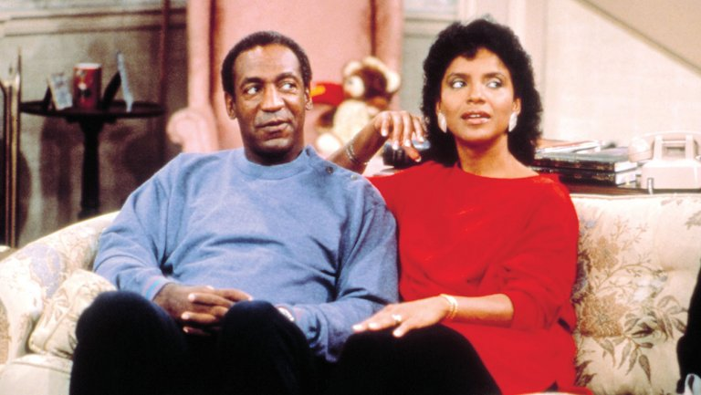 'Cosby Show' producer sues BBC for using clips in Bill Cosby doc