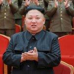 Satellite photographs reveal North Korea's crimes against humanity