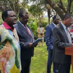 Lobby group asks Supreme Court to declare NASA leaders unfit for public office