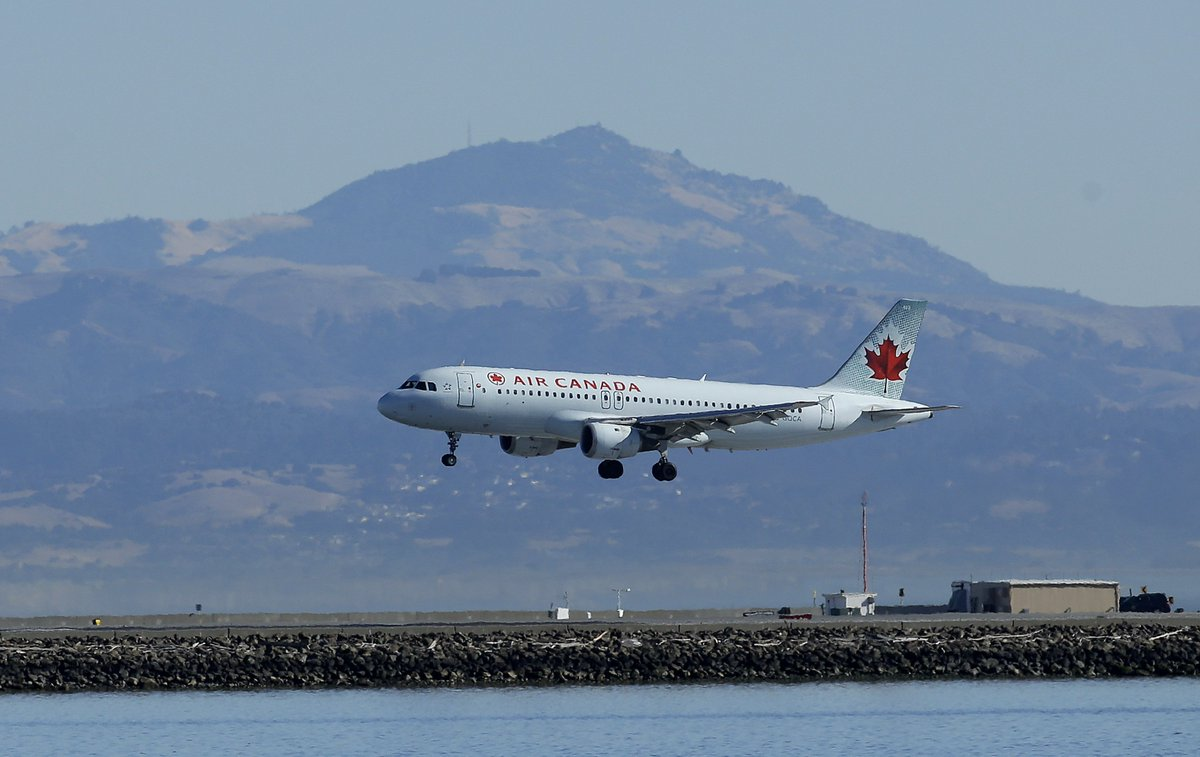 """We can't wait forever.""   Pressure mounts to get children off Canada's no-fly list"