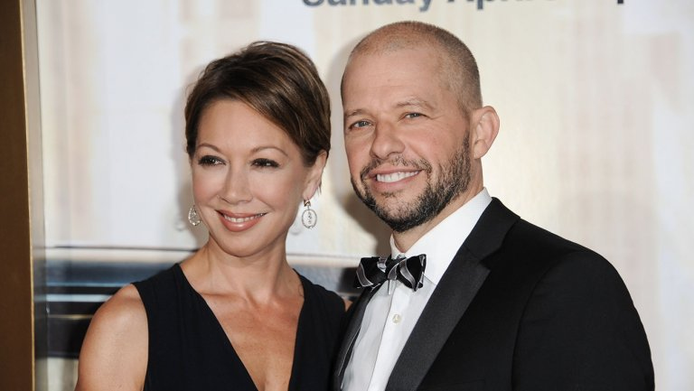 Exclusive: Jon Cryer Returns to CBS With Family Comedy