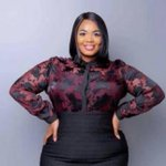I paid for my trip: Neomi lambasts 'sponsor mentality' after rumours