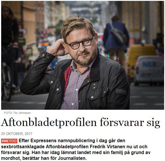 #virtanen