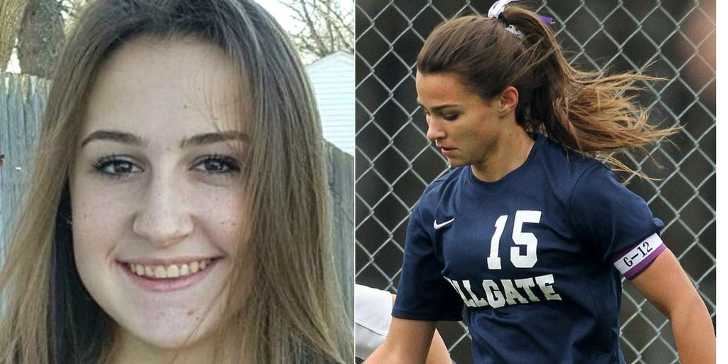 Winless Toll Gate soccer team rallies behind player fighting for her life