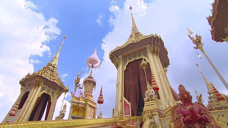 #ThaiPBSnews