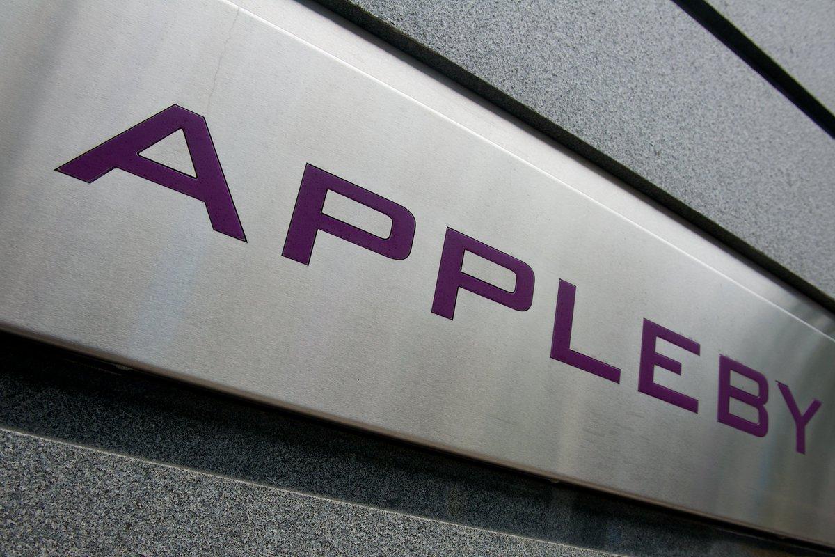 Revelations fear after Appleby data breach