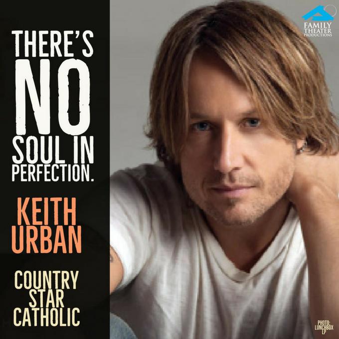 Keith Urban Wedding Songs: Keith Urban's Birthday Celebration