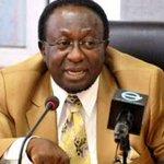 Mwakyembe says govt aware of press freedom