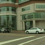Inmate dies in custody at St. Louis County Justice Center