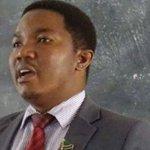 Jaffo: We will not tolerate exam cheating
