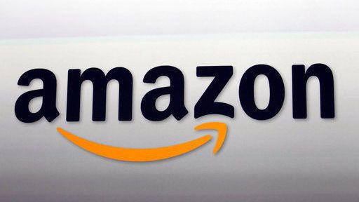 Amazon gains wholesale pharmacy licenses in multiple states