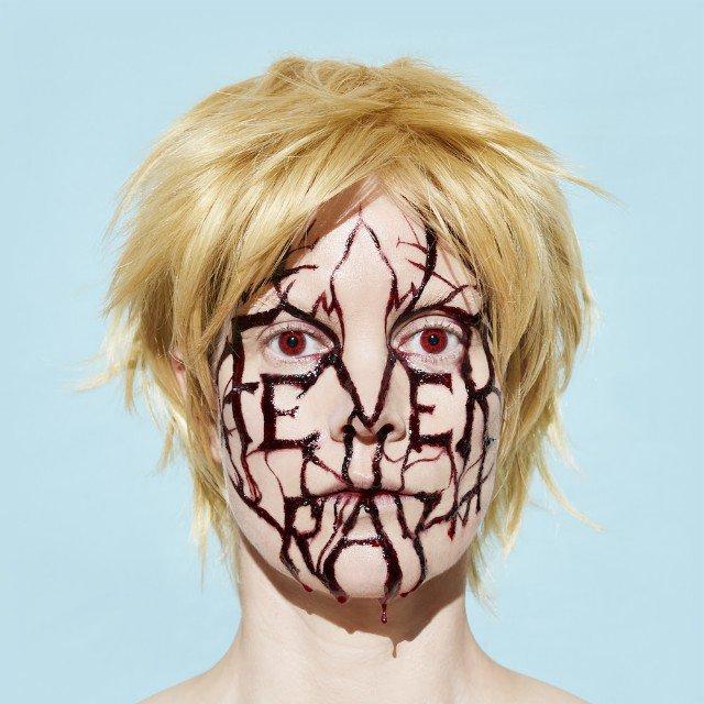 Sürpriz! Fever Ray'in tam 8 yıllık aradan sonra yayınlayacağı yeni albümü Plunge, bu gece geliyor. Heyecanımız dorukta! https://t.co/J0fzMtGi4M