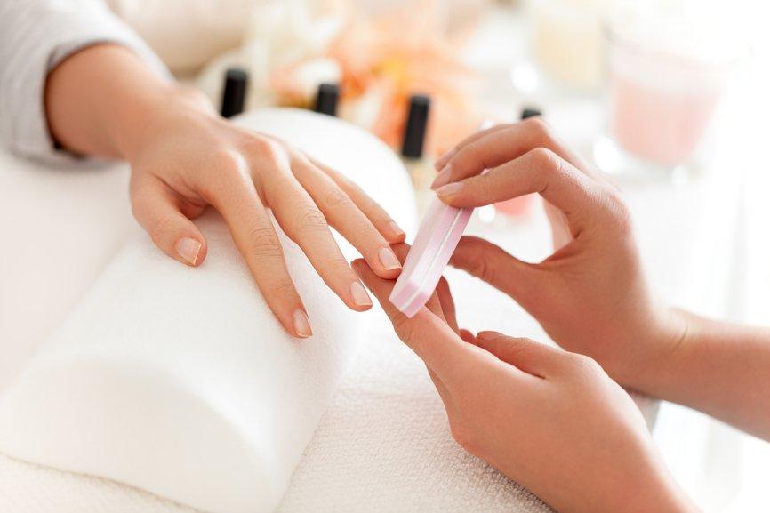 test Twitter Media - 11 women on things that took longer than getting a #mammogram via @BuzzFeed -- schedule yours today #BCAM https://t.co/qLxhJc0gCM https://t.co/8TseegA4QC