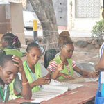 Low voter turnout in coast region counties