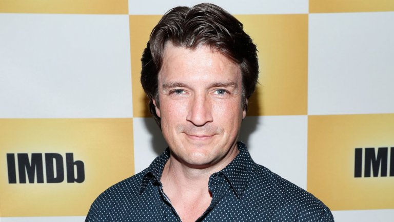 .@NathanFillion Returns to ABC in Straight-to-Series Drama From Castle Boss @AlexiHawley