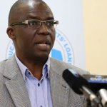 Loans board releases second batch of successful loans applicants