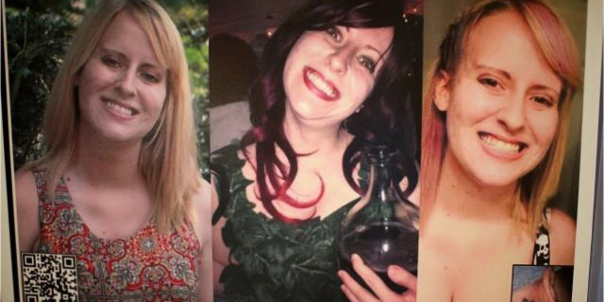 'Dateline,' 'Snapped' to feature Chelsea Bruck murder case
