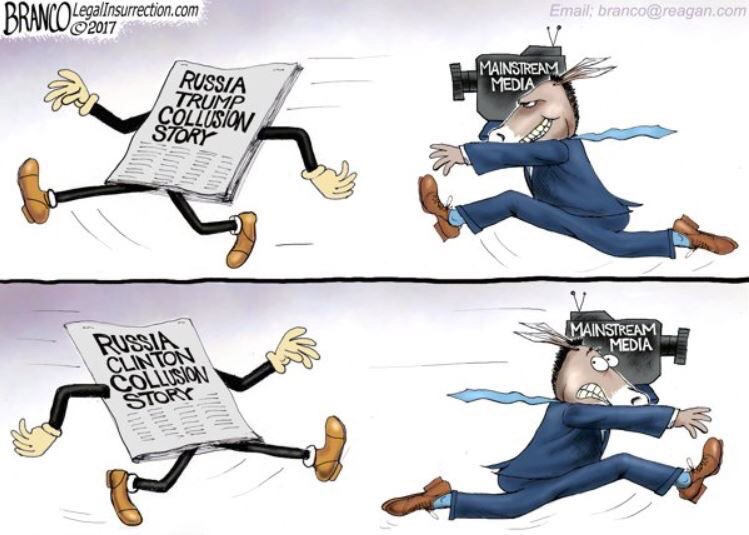 RT @DineshDSouza: The turnabout @afbranco https://t.co/3MqURbywCa