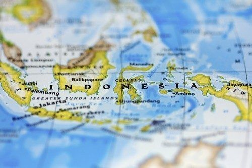 test Twitter Media - US$750 million #marine #energy project moves forward in #Indonesia #hydropower #renewable https://t.co/oDio4KoPBZ https://t.co/5O7edharqb